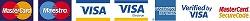 Online bankkártyás fizetés a Smile Fashion Webáruházban