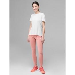 Adidas Fr Sn Ss Tee W női póló