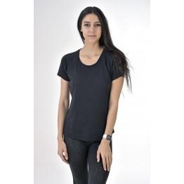 Adidas Trng Tee Aerokt női póló