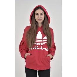 Adidas Hoodie női pulóver