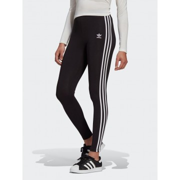 Adidas 3 Str Tight női leggings