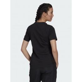 Adidas Tee női póló