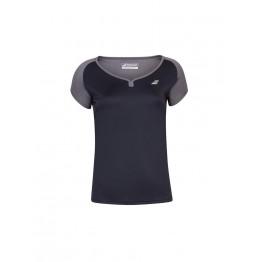 Babolat Play Cap Sleeve Top Women női póló
