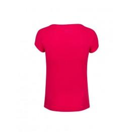 Babolat Exercise Babolat Tee W női póló