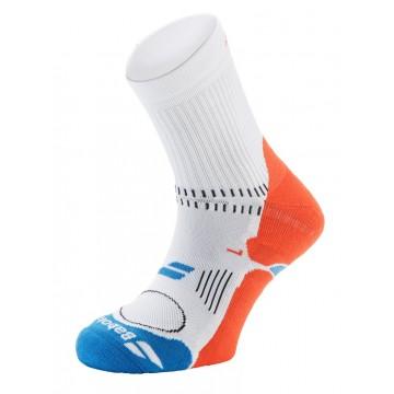 Babolat Pro 360 Women női hosszú szárú zokni