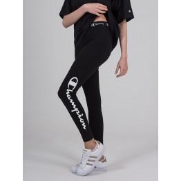 Champion 7/8leggings női leggings