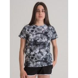 Champion Crewneck T-shirt női póló