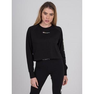 Champion Crewnecksweatshirt női pulóver