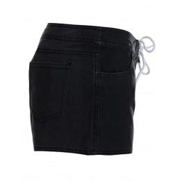 Dorko Short női rövidnadrág