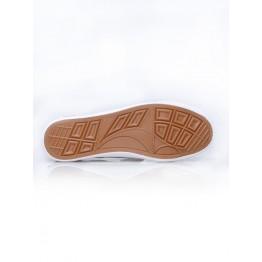 Dorko 81 Low férfi vászoncipő