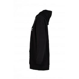 Dorko Missy Hoodie Dress női pulóver