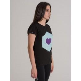 Dorko Pen 2019 Merch T-shirt Women női póló