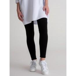 Dorko Cara Leggings Women női leggings