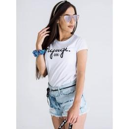 Dorko Nyugi T-shirt Women női póló