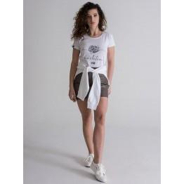 Dorko Az Életem T-shirt Women női póló