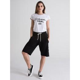 Dorko Drama Van T-shirt Women női póló