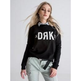 Dorko Crewneck Sweater Women női pulóver
