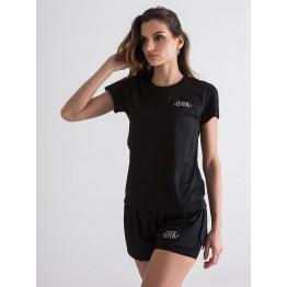 Dorko Flexy Tee Women női póló
