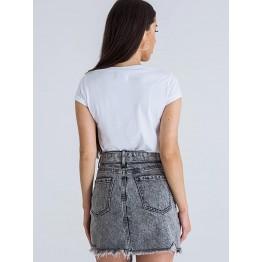 Dorko Csíplek T-shirt Women női póló