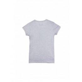 Dorko Nőnapi T-shirt női póló