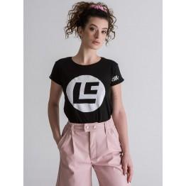 Dorko Next Level T-shirt női póló