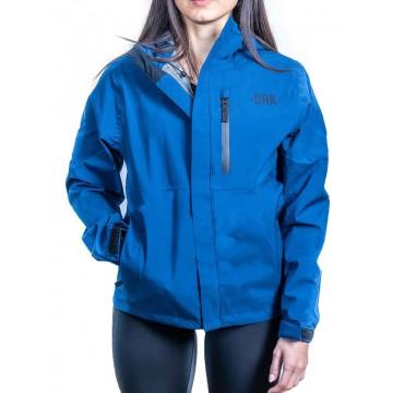Dorko Watershield Jacket Women női széldzseki