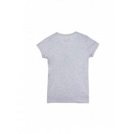 Dorko Drk X Engemnemkövetsenki T-shirt női póló
