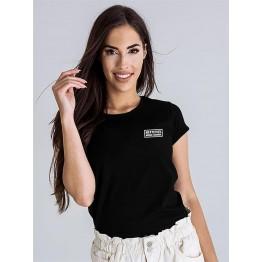 Dorko Drk X Next Level Music School T-shirt Wo női póló