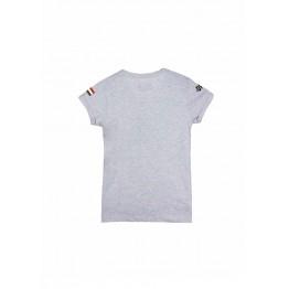 Dorko Drk X Szatmari Andris T-shirt Women női póló