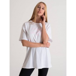 Dorko Drk X Szia Uram Oversize T-shirt Women női póló