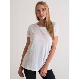 Dorko Drk X Szia Uram T-shirt Women női póló
