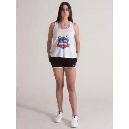 Dorko Masters T-shirt női póló