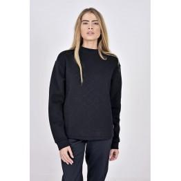 Emporio Armani Felpa női pulóver