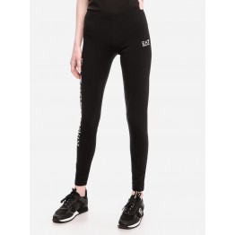 Emporio Armani Train Shiny W Leggings női leggings