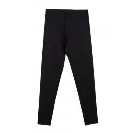 Emporio Armani Train Logo Series W Leggings női leggings