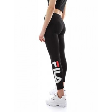 Fila Flex 2.0 női leggings