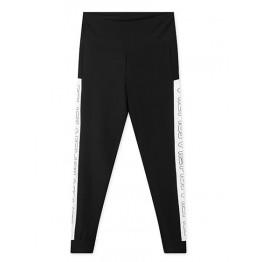 Fila Larisa női leggings