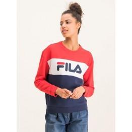 Fila Women Leah női pulóver