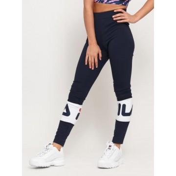 Fila Ballari női leggings