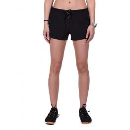 Reebok Running Board Short női rövidnadrág