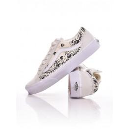 Vans Ua Style 36 női vászoncipő
